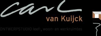 Carl van Kuijck