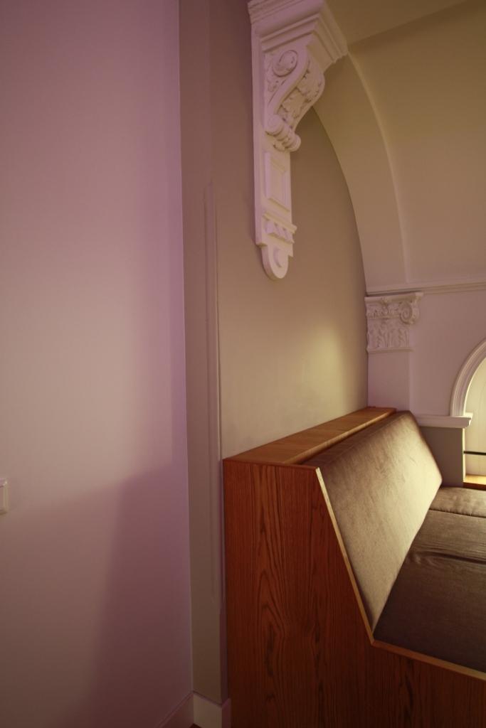 Anna kapel - Zundert