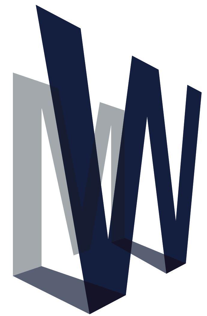 Woestenberg Metaalbewerking Nieuwe lokatie